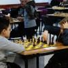 XII Turniej Szachowy