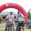 Za nami rajd rowerowy Tour de Lubelskie