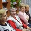 Zaduszki we wspomnieniach seniorów
