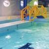 Zajęcia pływackie dla dzieci
