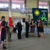 Zakończenie roku szkolnego w lubaczowskich szkołach średnich