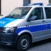 Zamojscy policjanci proszą o kontakt kierowcę, który potrącił kobiety