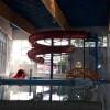 Zamojska Kryta Pływalnia już otwarta