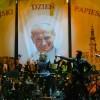 Zamojski Dzień Papieski