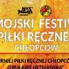 Zamojski Festiwal Piłki Ręcznej - wyniki