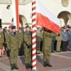 Zamość uczcił setną rocznicę Odzyskania przez Polskę Niepodległości