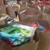 Zapakuj Podarek Serca z Caritasem