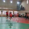 Zapisy do Amatorskiej Ligi Piłki Siatkowej w Lubaczowie