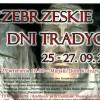 Zaproszenie do wielokulturowego Szczebrzeszyna