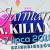 Zbliża się Jarmark św. Kiliana