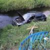 Zdarzenia drogowe w powiatach hrubieszowskim i biłgorajskim