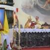 Zespół Placówek im. św. Jana Pawła II
