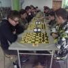 Zmagania szachistów
