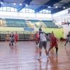 Zwyciężyli koszykarze OSiR Zamość