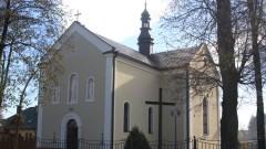 10-02-2019 Bełżec