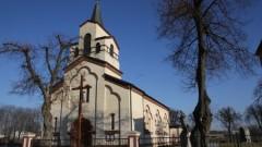 28-04-2019 Horyszów Polski
