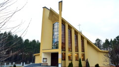 31-03-2019 Stary Bidaczów