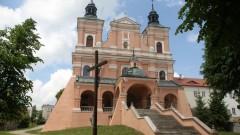355. rocznica objawień św. Antoniego