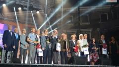 """7. Zamojski Festiwal Filmowy """"Spotkania z historią"""" zakończony"""