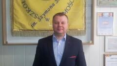 Artur Waśko