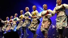 Biłgoraj. Festiwal kultur