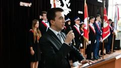 Biłgoraj. Powiatowy Dzień Edukacji Narodowej