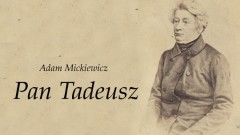 Czytanie Pana Tadeusza