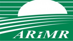 Duże premie dla młodych rolników