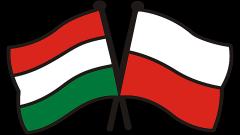Dzień przyjaźni polsko-węgierskiej 23.03