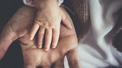 Godność ojcostwa