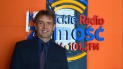 Krzysztof Rusztyn