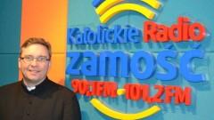 Ks. dr Jan Szeląg