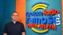 ks. Marcin Pudo