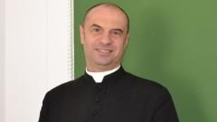 Ks. Przemysław Drąg