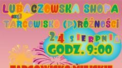Lubaczowska SHOPA