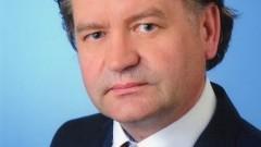 Nowy dyrektor Lubelskiego Centrum Konferencyjnego