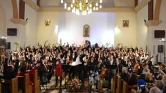 Oratorium Terezjańskie