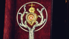Pielgrzymka Arcybractwa Straży Honorowej