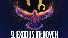 Ruszyły zapisy na #9. Exodus Młodych