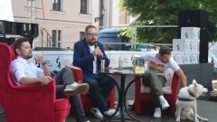 Stolica Języka Polskiego w Zamościu
