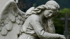 We wtorek Dzień Dziecka Utraconego