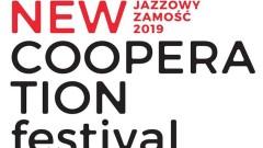 Zakończyła się XVI edycja Festiwalu New Cooperation Zamość 2019