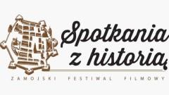 Zamojski Festiwal Filmowy