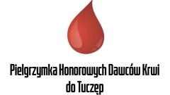 Zaproszenie dla krwiodawców