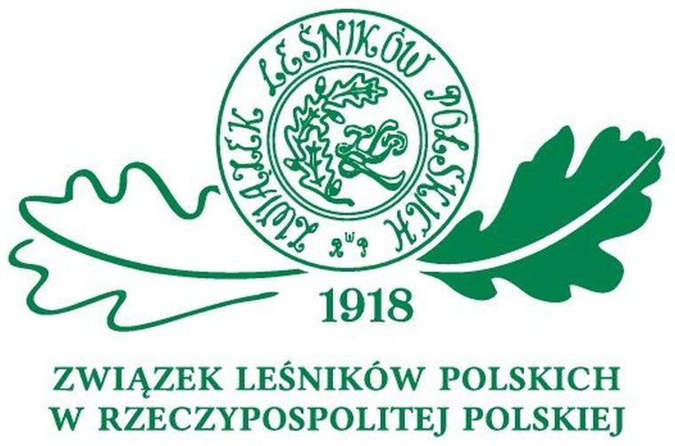 100 lat Związku Leśników Polskich. Obchody lubelskie