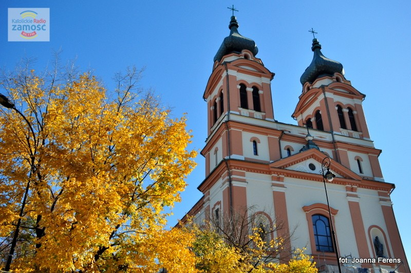 14-10-2018 Biłgoraj