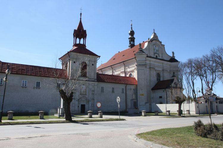 25-11-2018 Krasnobród