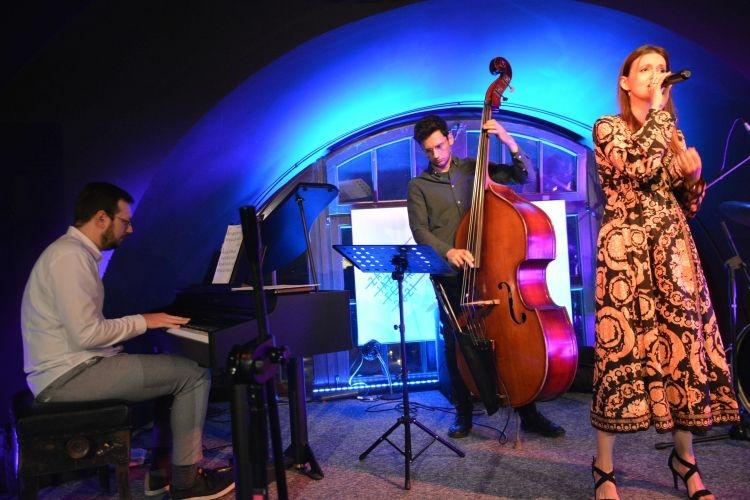 47 Międzynarodowe Spotkania Wokalistów Jazzowych Zamość 2021 - relacja