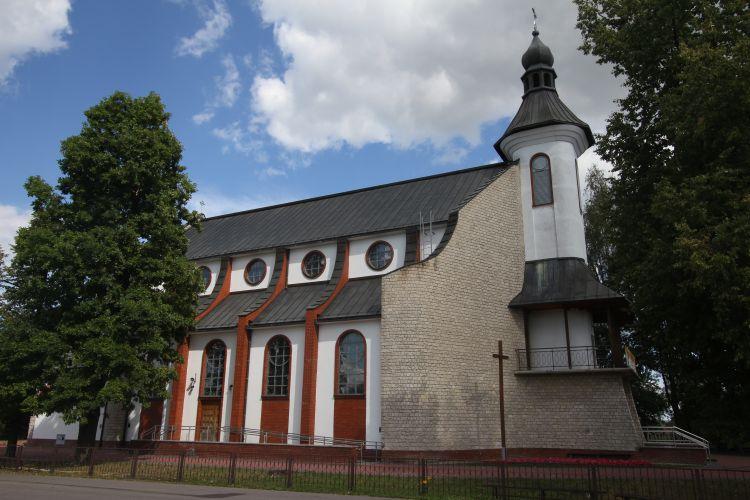 7-04-2019 Aleksandrów