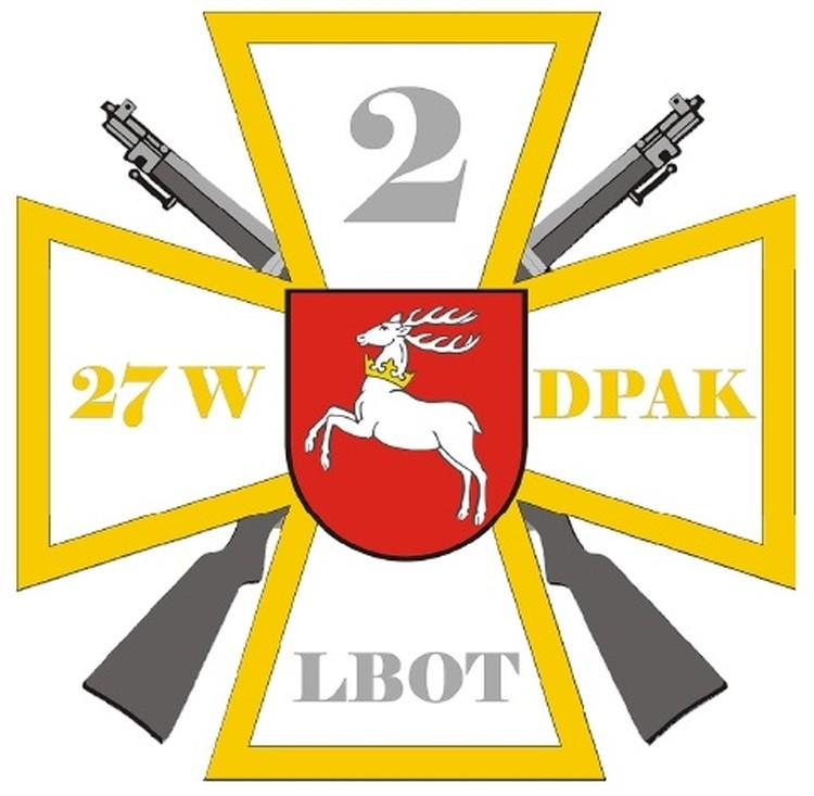 76 lat temu powstała Armia Krajowa